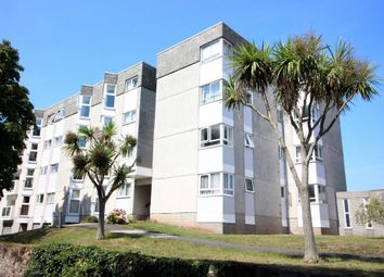 3 bed flat for sale in St. Lukes Road South, Torquay TQ2