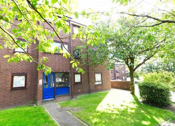 Thumbnail 2 bed flat for sale in Pildacre Brow, Ossett
