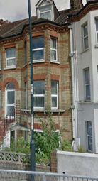 5 bed shared accommodation to rent in Maidstone Road, Chatham, Kent ME4