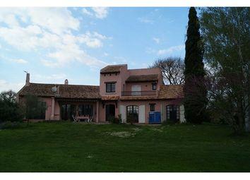 Thumbnail 5 bed property for sale in 65500, Vic-En-Bigorre, Fr