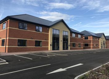 Thumbnail Office for sale in Derby Road, Denby, Ripley