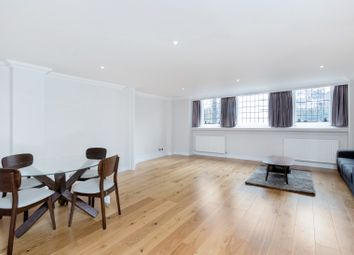 Thumbnail 2 bed duplex to rent in Devonia Road, London