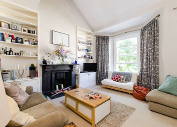 Thumbnail 2 bed flat for sale in Mysore Road, Clapham Junction