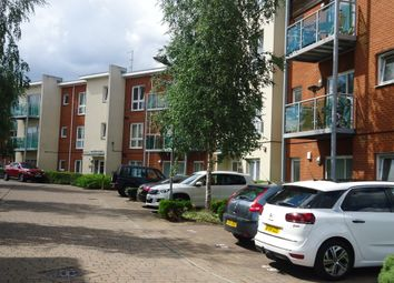 Thumbnail 2 bed duplex to rent in Medhurst Drive, Bromley