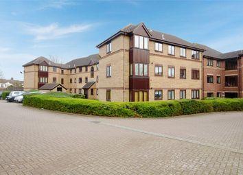 3 bed flat for sale in Glendenning Road, Norwich, Norfolk NR1