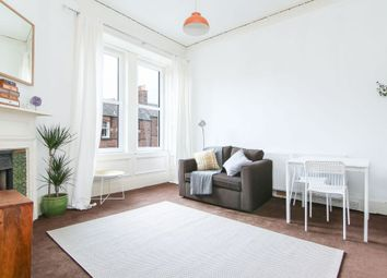 Thumbnail 1 bed flat for sale in 30/8 Sloan Street, Edinburgh