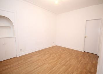 Thumbnail 1 bed terraced house to rent in Arthur Street, Hawick