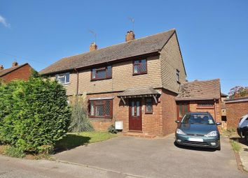Thumbnail 3 bed property to rent in Riverside, Guildford, Surrey