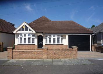 Thumbnail 2 bed detached bungalow for sale in Rydal Drive, Bexleyheath, Kent