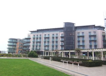 Thumbnail 2 bed flat for sale in Le Capelain House, St Helier