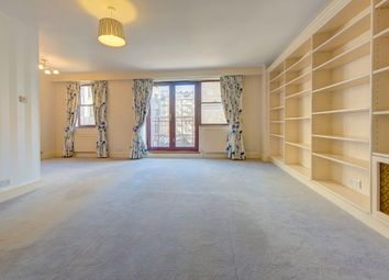 Thumbnail 1 bedroom flat to rent in Abbey Orchard St, Westminster
