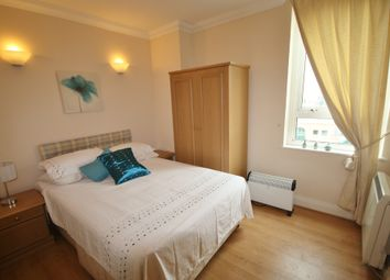 Thumbnail Room to rent in Cuthbert Road, London
