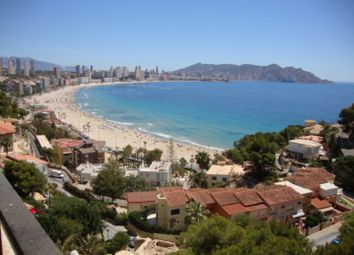 Thumbnail 2 bed apartment for sale in 2 Bed Apartment, Vistamar, Poniente