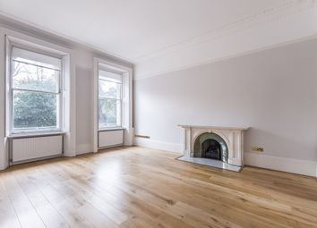 Thumbnail 5 bedroom flat to rent in Queen's Gate Gardens, London