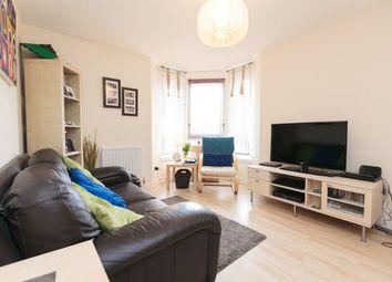 Thumbnail 1 bed flat to rent in Moray Park Terrace, Edinburgh