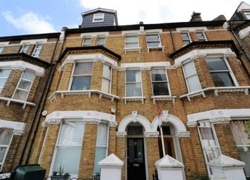 Thumbnail 2 bedroom flat to rent in Waldegrave Road, Crystal Palace, London, Greater London