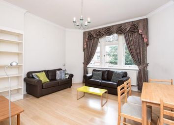 Thumbnail 2 bedroom flat for sale in Frognal, Hampstead NW3,