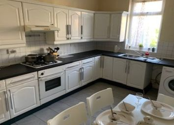 3 bed property to rent in Buckingham Road, Liverpool L13