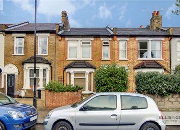 3 bed terraced house for sale in Falmer Road, Enfield EN1