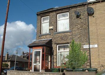 2 bed property to rent in Holme Lane, Tong, Bradford BD4