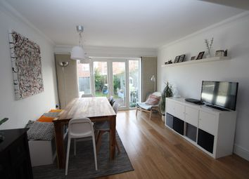 Thumbnail 3 bed semi-detached house for sale in Bluebell Grove, Needham Market, Ipswich
