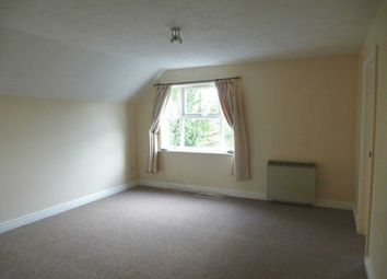Thumbnail 2 bed flat to rent in Rembrandt Way, Reading