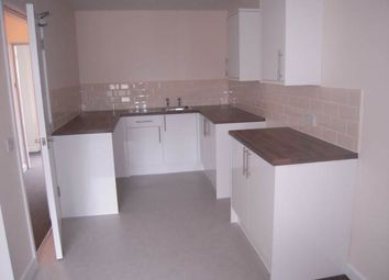 Thumbnail 1 bed flat to rent in Bath Road, Spruce House, Wolverhampton