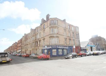 Thumbnail 2 bed flat for sale in 272, Allison Street, Glasgow G428HD