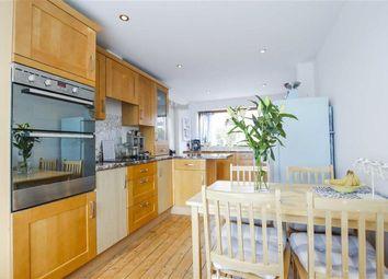 Thumbnail 3 bed terraced house for sale in Parlick Avenue, Longridge, Preston