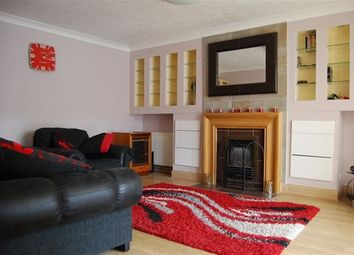 Thumbnail 3 bedroom property to rent in Croxley View, Watford