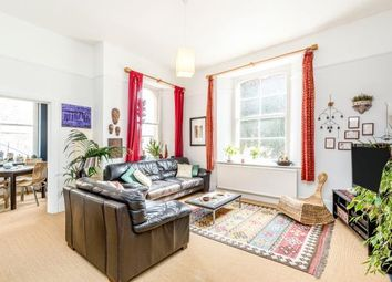 Thumbnail 2 bedroom flat for sale in Oakfield Mansions, 6-10 Oakfield Grove, Clifton, Bristol
