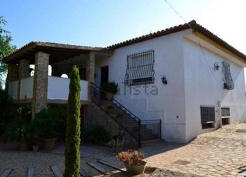 Thumbnail 4 bed villa for sale in San Vicente Del Raspeig, Alicante, Spain