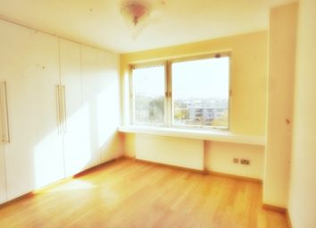 Thumbnail 1 bedroom flat to rent in Kendal Street, Hyde Park