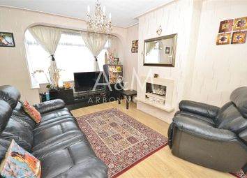 Thumbnail 3 bed property to rent in Craven Gardens, Barkingside, Ilford