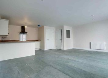 Thumbnail 3 bed flat for sale in Hardwick Square South, Buxton