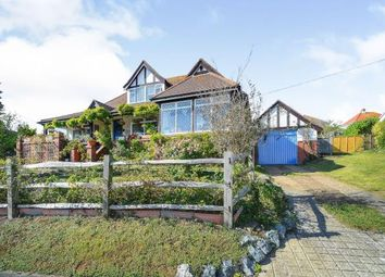 6 bed detached house for sale in Ashdown Avenue, Saltdean, Brighton, East Sussex BN2