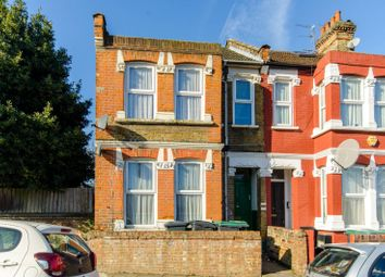 Thumbnail 4 bed flat to rent in Holmdale Terrace, Stamford Hill, Stamford Hill