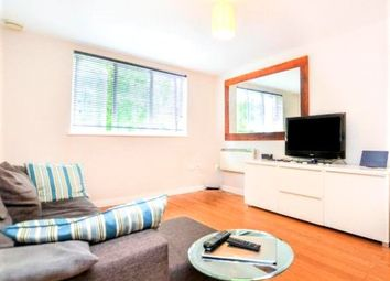 1 bed flat to rent in Booth House, High Street, Brentford, Hounslow TW8