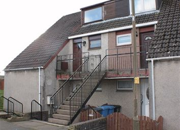 Thumbnail 3 bedroom property to rent in Loch Trool Way, Whitburn, Whitburn