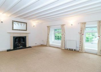 Thumbnail 2 bed end terrace house for sale in Forder, Saltash, Cornwall
