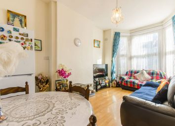 Thumbnail 2 bed flat for sale in Minard Road, Hither Green