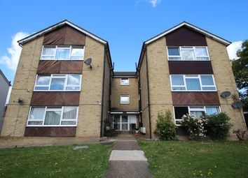 Thumbnail 2 bedroom flat to rent in Red Lion Road, Surbiton, Surrey