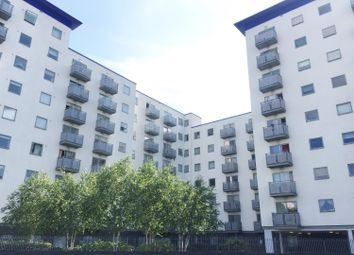 Thumbnail 2 bed flat for sale in Renaissance Court, Prince Regent Road, Hounslow