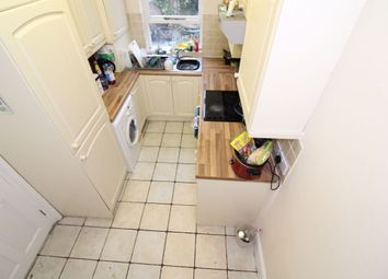 3 bed shared accommodation to rent in South View Road, Sheffield S7