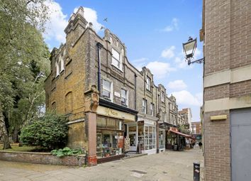 Thumbnail 2 bed flat for sale in Church Court, Richmond