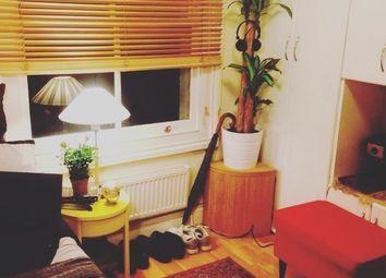 Thumbnail Studio to rent in Linden Gardens, Notting Hill Gate, Portobello Road