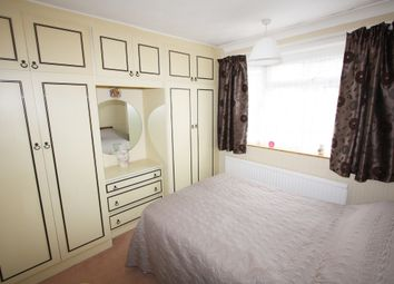 Thumbnail 3 bed semi-detached bungalow for sale in Canterbury Road, Werrington Village