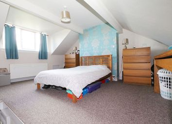Thumbnail 2 bedroom terraced house for sale in Bowling Hall Road, Bradford, West Yorkshire