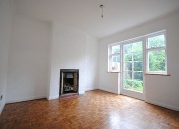 Thumbnail 3 bedroom property to rent in Bramdean Crescent, London