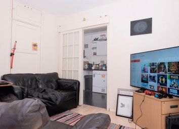 Thumbnail 4 bed flat to rent in Southmount, Brighton